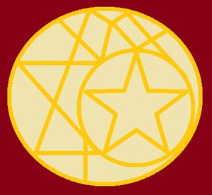 Eyfert Khannate