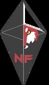 NfLogo2.png