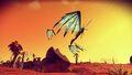 Serenity Fly Obgrua Nisequuskra 6.jpg