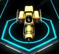 Yorr Fighter 1.png
