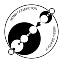 GrandConjunctionEmblem4.png