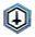 NmsHUD iconShip.jpg