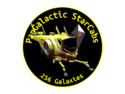 PGSCLogo.png