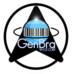 GenBra Space Corp