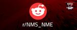 Post NME Reddit.png