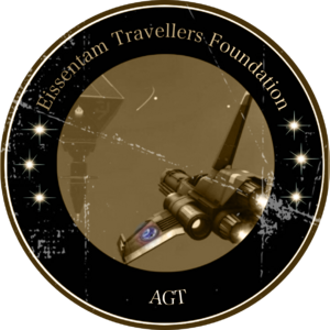 Eissentam Travellers Foundation (ETF)