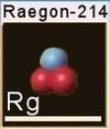 Raegon-214