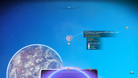 No Man's Sky 20180119044611.png