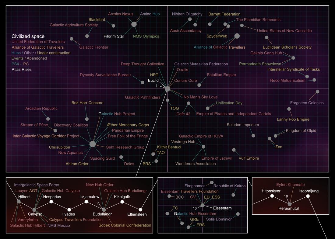 Civilized Space Map Atlas Rises.png