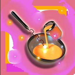 Flavoursome Sauce
