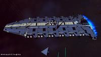 SS-6 Kunitamu.png