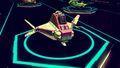 HUBKAD Ganja ExplorerShip 1.jpg