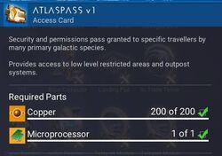 NmsTech AtlaspassV1 OG.jpg