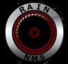 RAIN NMS.PNG