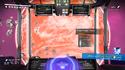 Allaminael Vods Space.png