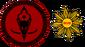 Indominus Banner Hub.png