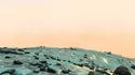 New Helutrigi Surface.png