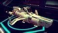 HUBV3A Citadel ExplorerShip2.jpg