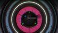Pluysiskeyt-Sned v3 Door to Hologram Room