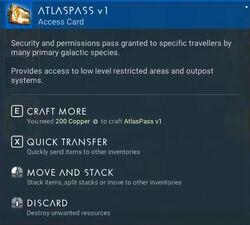 NmsTech AtlaspassV1.jpg