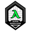 Alphaexpeditions.png
