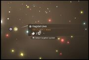 NmsStars GalaxyMapReview.jpg