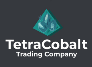 TetraCobalt Trading Company