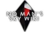 nomanssky.gamepedia.com