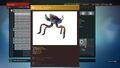 Planet Reococcyx Fauna10.jpg