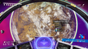 Saganns-Eru CR919 Space.png