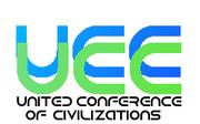 UCC organization.png