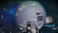Yipersid Gamma Planet.jpg