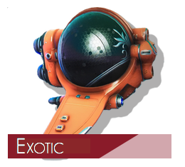 Exotic Class.png