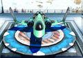 HUB3-G-4C Orrisam Fighter 1.jpg