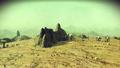 Barloom landscape.png