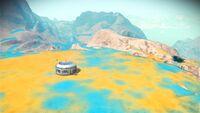 Unszoongbak - Keerd-Kebe Colony - Aerial.jpg