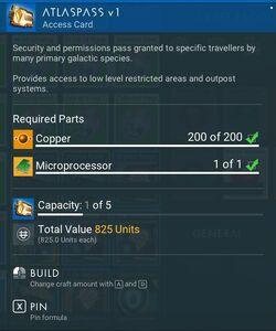 NmsProduct AtlasPass v1 Blueprint.jpg