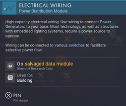 Electic Wiring Prisms.png