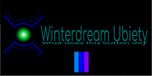 WinterdreamUbietyLogo.png