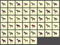 Oria-v-animals.png