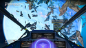 New Nocestor Space.png