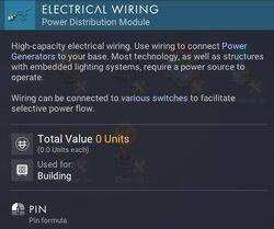 NmsBase ElectricalWiring OG.jpg