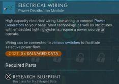 NmsPower ElectricalWiring.jpg