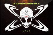 EXET logo.jpg