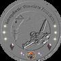 New Emblem IGTF HD optional.png