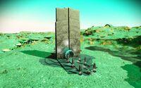 Biloudingse - Pillars of Pitaretr-Lind - Shot.jpg