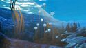 New Lennon Kelp Sac.jpg
