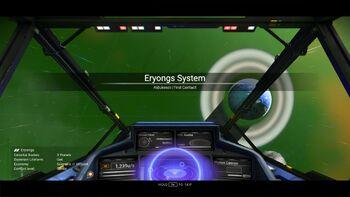 Eryongs