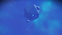 No Man's Sky 20180307004733.png