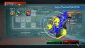 Aieus Gamma MT - Vector Puncher.jpg